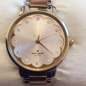 Kate Spade - Watch